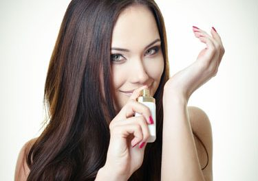 Beauty Tip – Make Your Perfume Last
