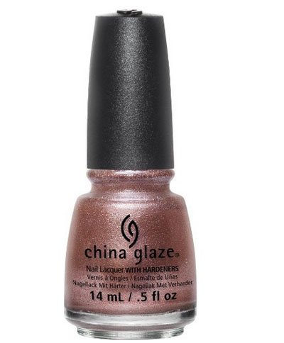 China-Glaze-Nail-Polish-Lacquer-Meet-Me-in-the-Mirage-Brilliant-Rose-Gold-Metallic-Shimmer