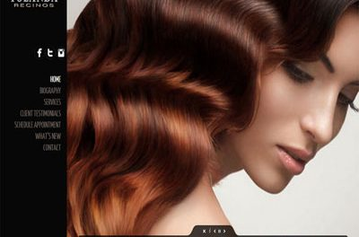 Hair Colorists and Stylists. Give Yours a Shout Out!