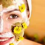 DIY – At Home Facial How-To