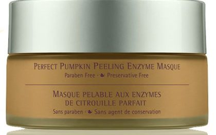 Want Smooth Sexy Feet? Use An Enzyme Peel.