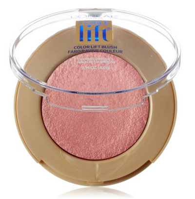 L'Oreal-Paris-Visible-Lift-Color-Lift-Blush-Rose-Gold
