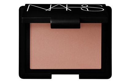 Nars Blush Lovejoy. Love it!