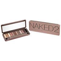 Get Naked! Take 2