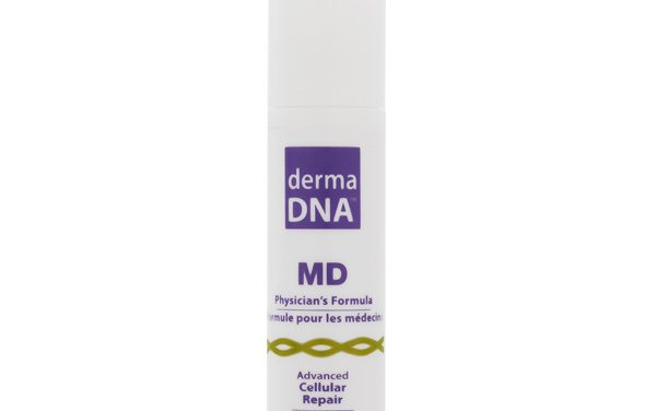 Dermaglow DermaDNA Advanced Repair Serum Review